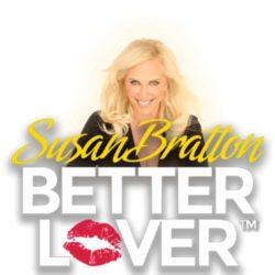 Sex Ed, Susan Bratton logo