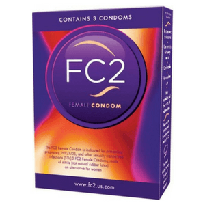 FC2 image of the box.