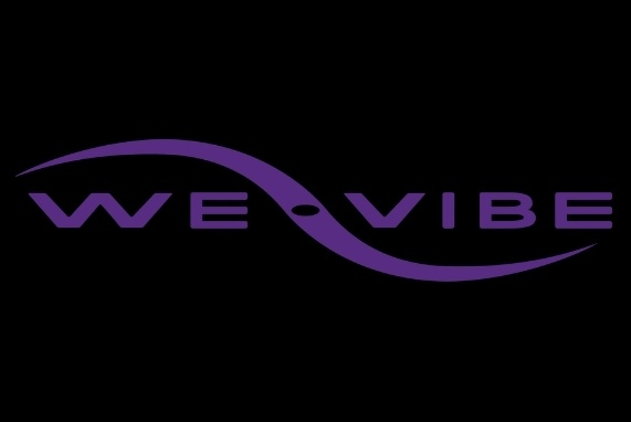 Black background , purple font
