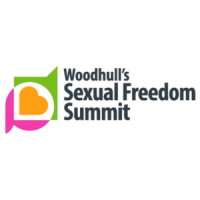 Highlights So Far: Sex Ed Is Fun, Woohull's Sexual Freedom Summit logo